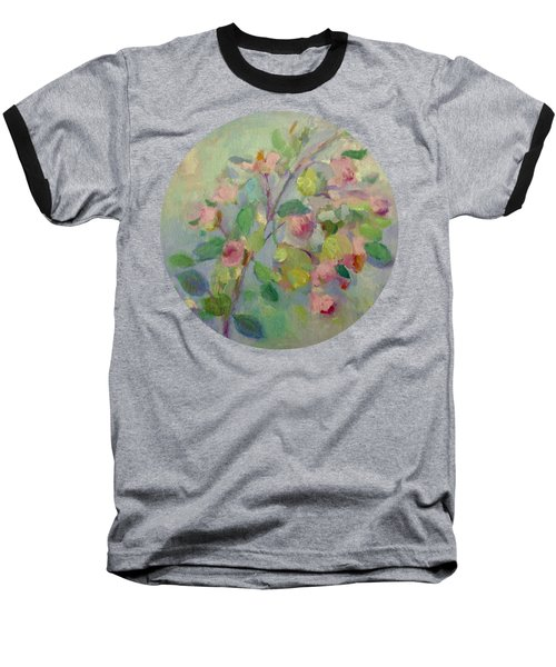 The Beauty Of Spring Baseball T-Shirt
