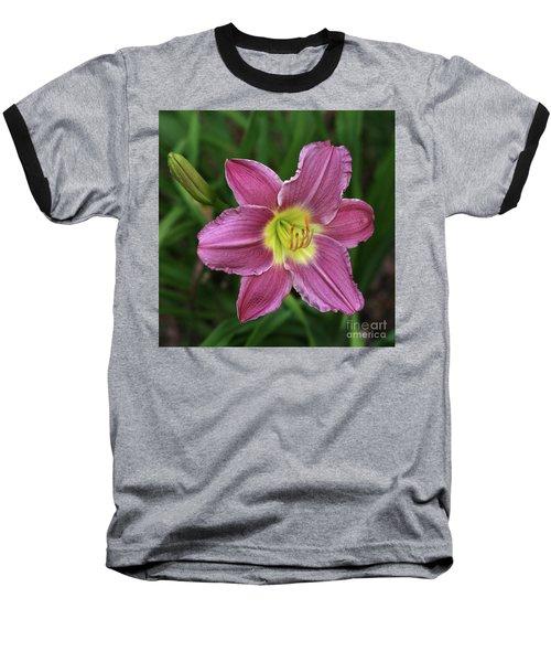 The Beckoning Baseball T-Shirt