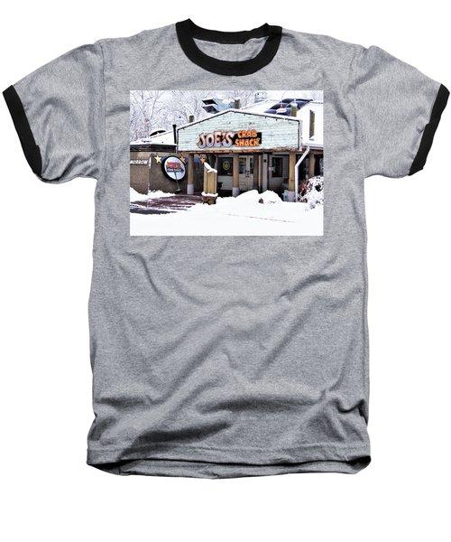 The Bestest Funest Baseball T-Shirt