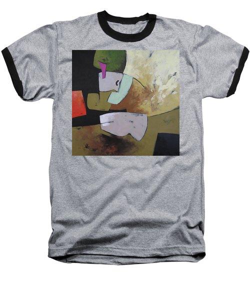 The Beyond Baseball T-Shirt