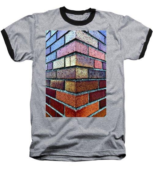 The Brass Monkey Baseball T-Shirt