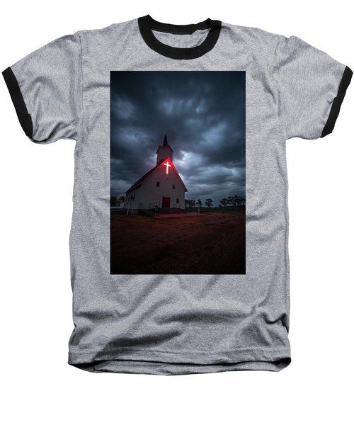 The Calling Baseball T-Shirt