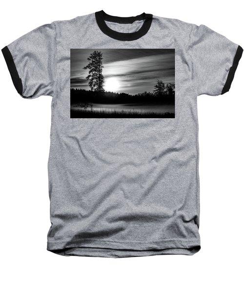 The Carpet Baseball T-Shirt