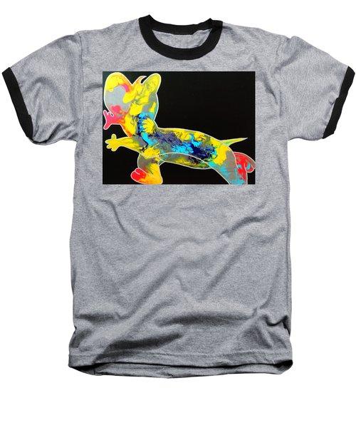 Spirit Baseball T-Shirt