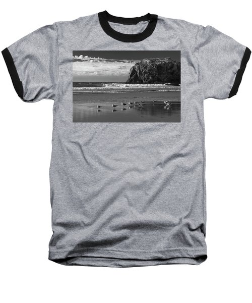 The Coven Baseball T-Shirt