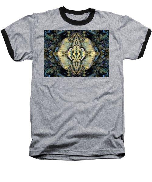 The Crown's Gift Baseball T-Shirt