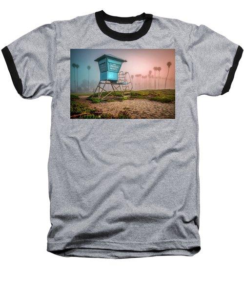 The Cubicle  Baseball T-Shirt