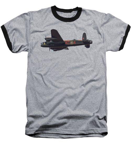 The Dambuster Baseball T-Shirt