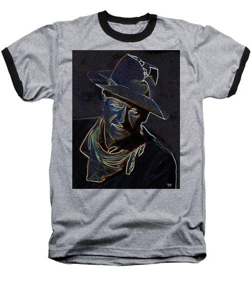 The Duke Baseball T-Shirt
