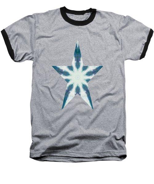 The Dyke Baseball T-Shirt