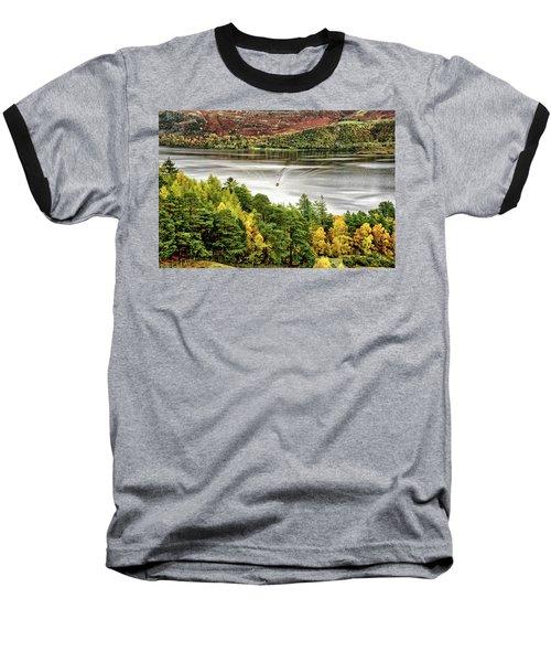The Ferry Baseball T-Shirt