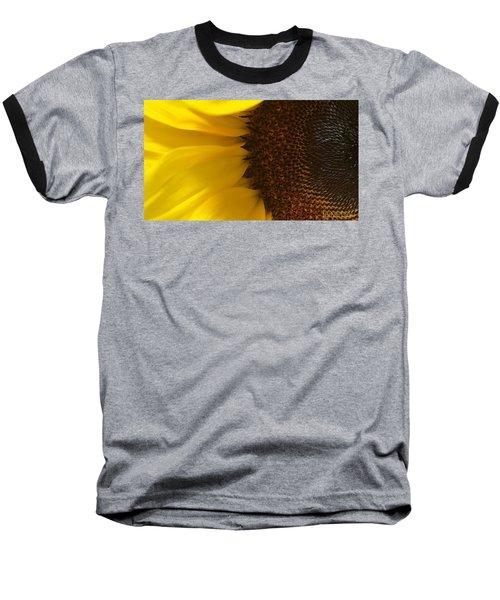 The Flame Baseball T-Shirt