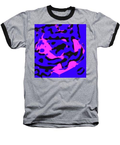 The Frog Baseball T-Shirt