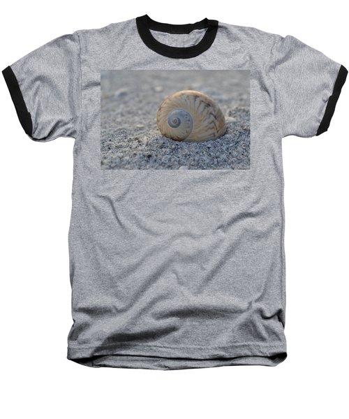 The Gaudy Nautica Baseball T-Shirt