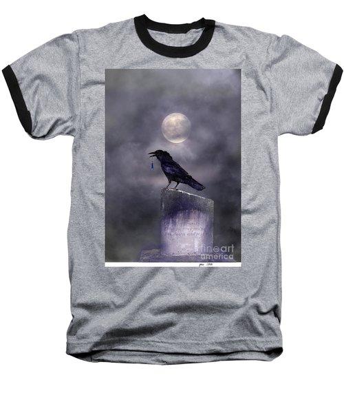 The Gift Baseball T-Shirt