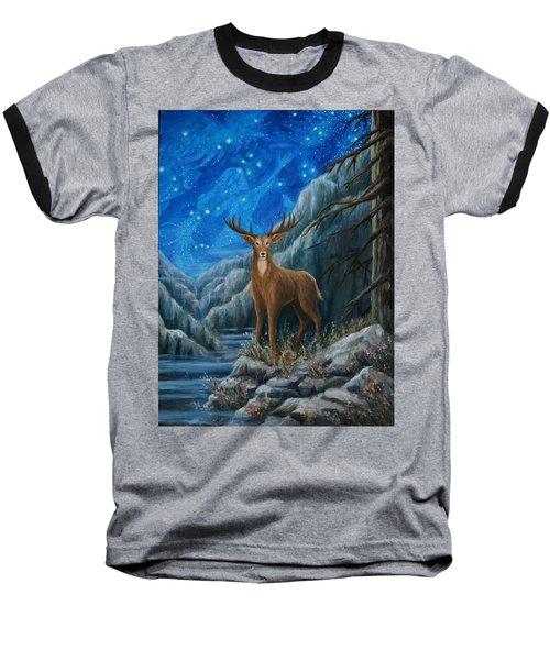 the Hart Baseball T-Shirt