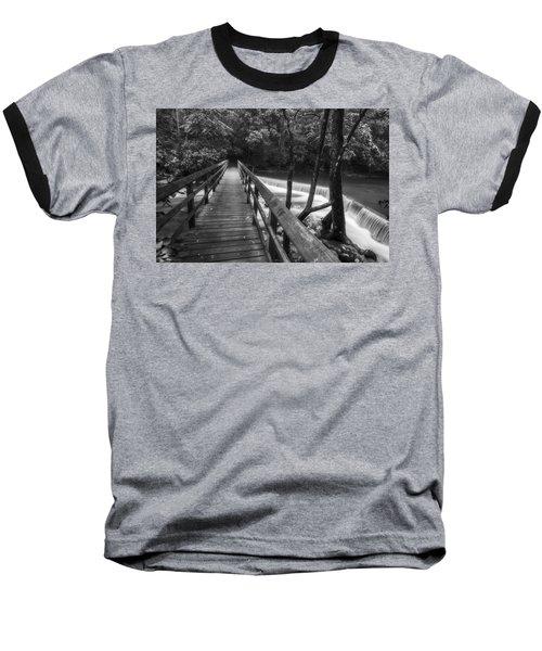 The Hatchery  Baseball T-Shirt