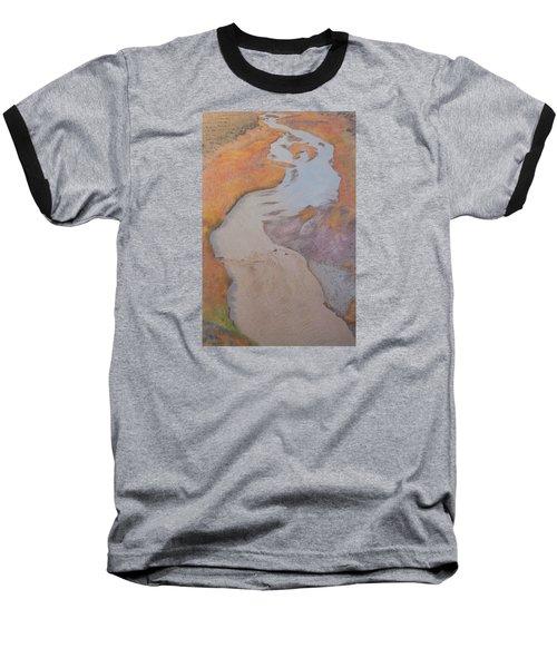 The Little Mo Baseball T-Shirt