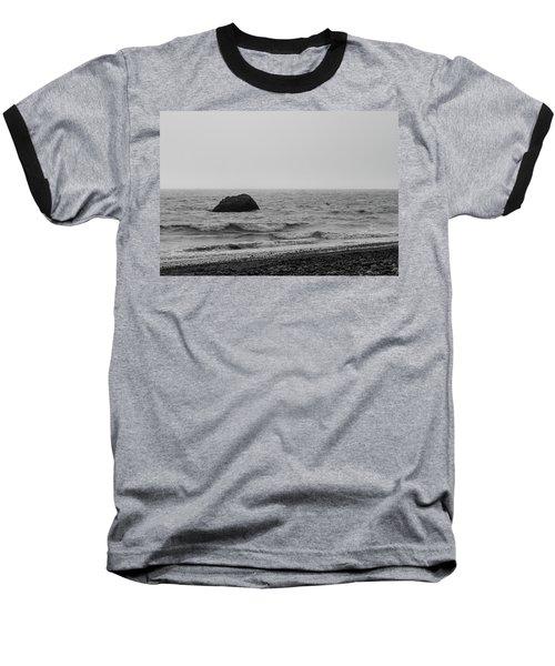 The Lone Rock Baseball T-Shirt
