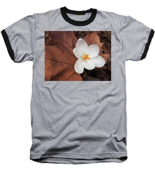 The Next Generation Baseball T-Shirt