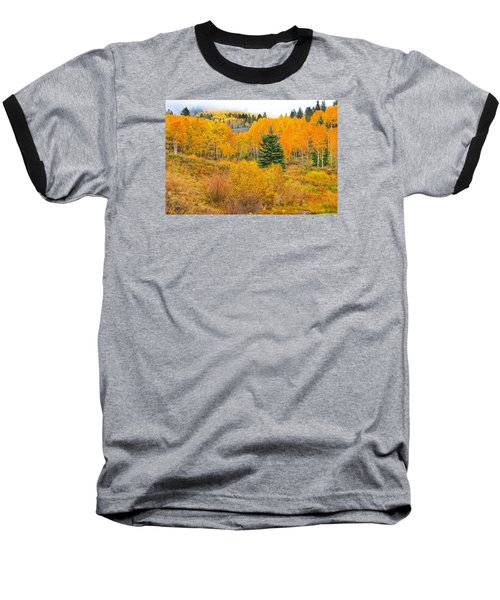 The One That Stands Out  Baseball T-Shirt