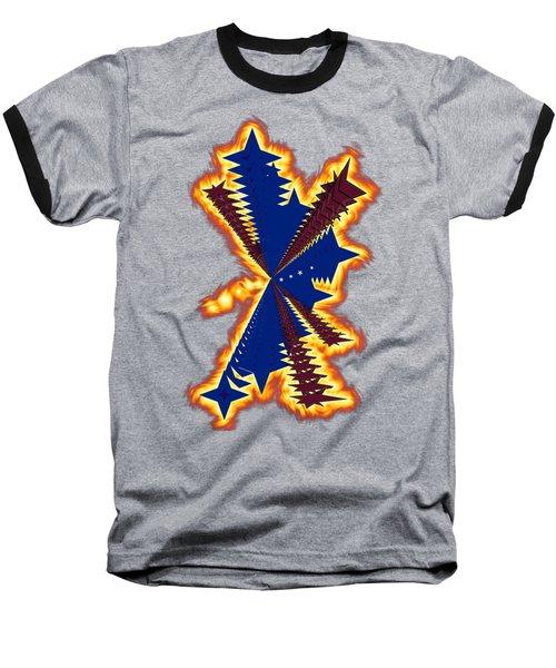 The Phoenix Baseball T-Shirt