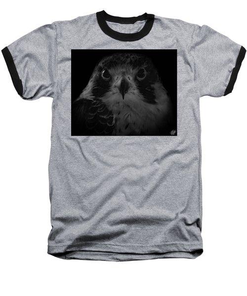 The Raptors, No. 10 Baseball T-Shirt