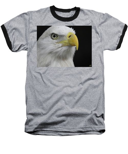 The Raptors, No. 56 Baseball T-Shirt