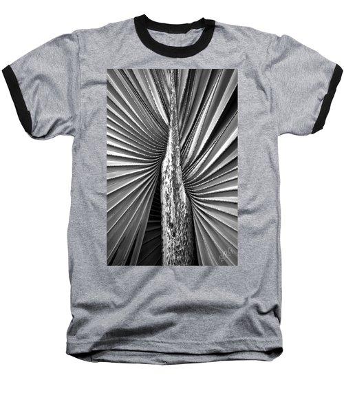 The Second Half Baseball T-Shirt