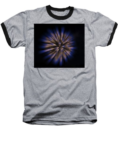 The Seed Of A New Idea Baseball T-Shirt
