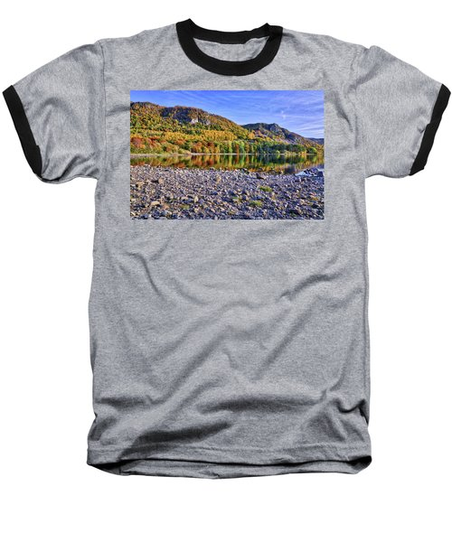 The Shore Baseball T-Shirt
