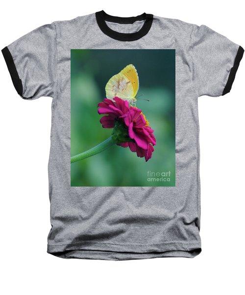 The Sweet Spot Baseball T-Shirt