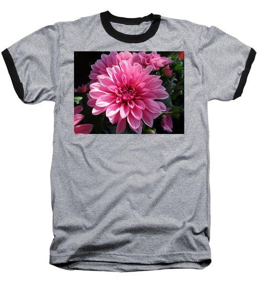 The Sweetest Baseball T-Shirt