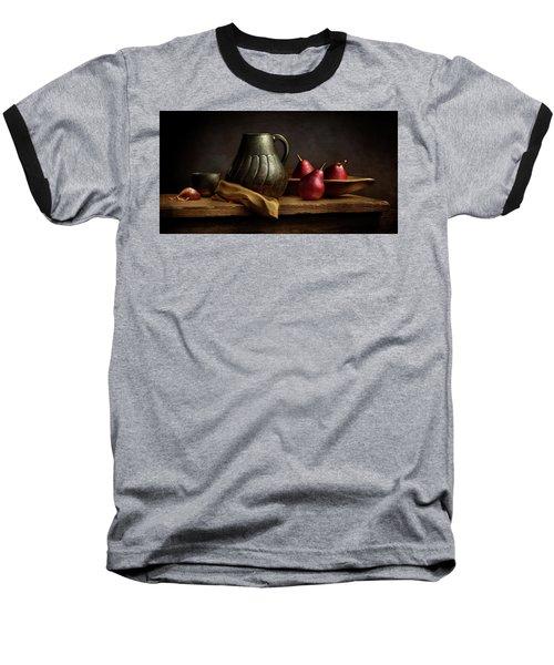 The Table Baseball T-Shirt