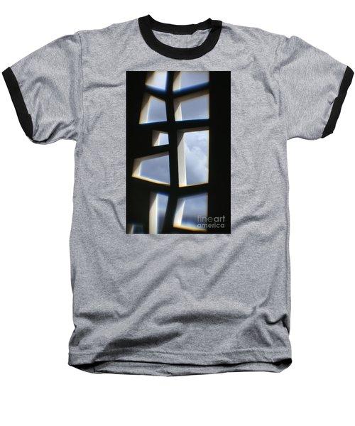 The Tree Of Life- Arizona Memorial- Pearl Harbor- Hawaii Baseball T-Shirt