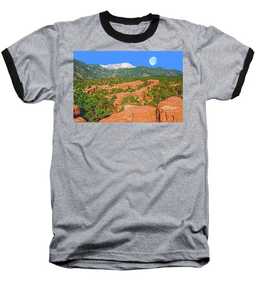 The World Is Not Comprehensible, But It Is Embraceable, Wrote The German Philosopher, Martin Buber.  Baseball T-Shirt