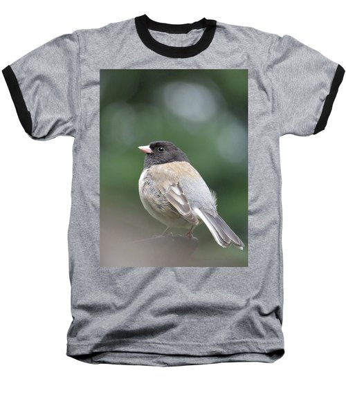 This Little Bird 2 Baseball T-Shirt