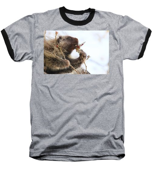 This One Is E X Q U I S I T E Baseball T-Shirt