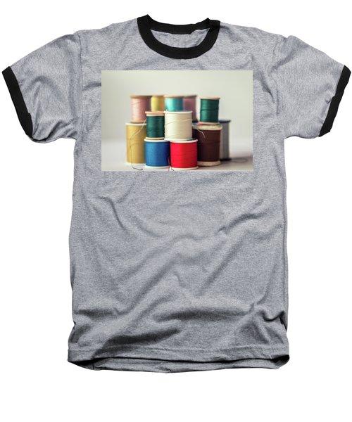 Thread #1 Baseball T-Shirt