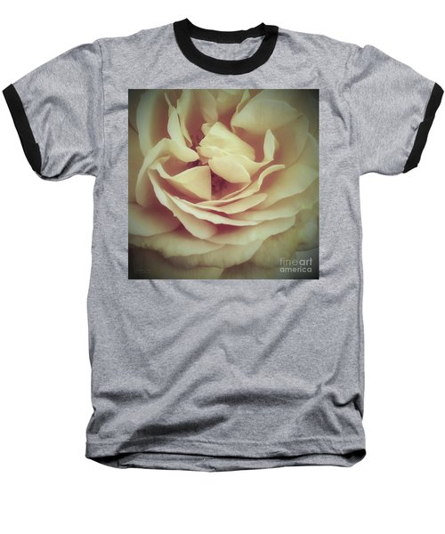Ti Voglio Bene Mamma Baseball T-Shirt