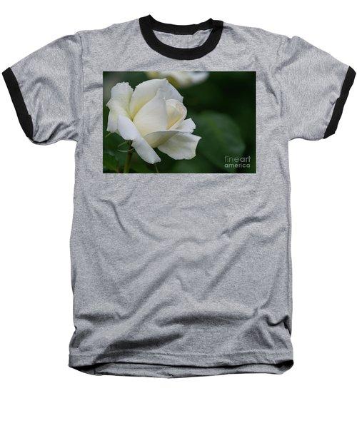 Tineke Rose 1 Baseball T-Shirt
