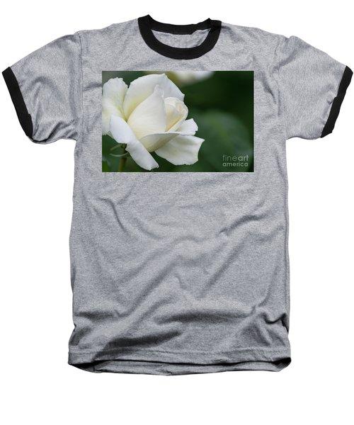 Tineke Rose 4 Baseball T-Shirt