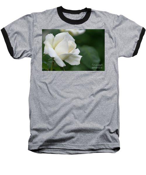 Tineke Rose 5 Baseball T-Shirt