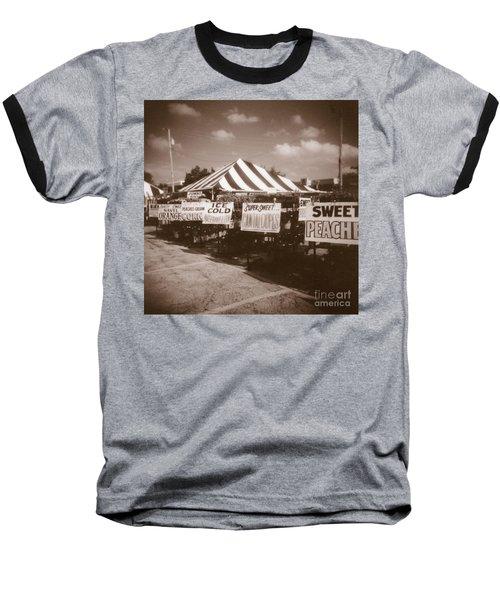 To Market  To Market Baseball T-Shirt