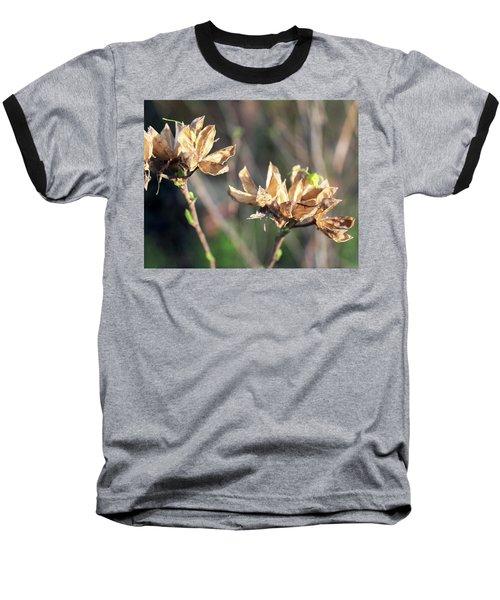 Toasted Baseball T-Shirt