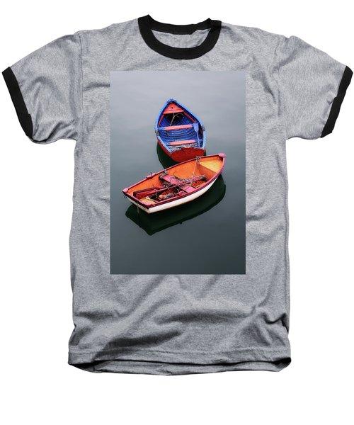 Together Baseball T-Shirt