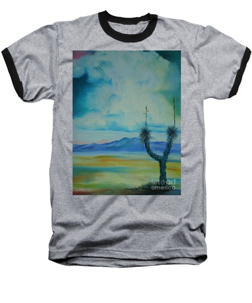 Tombstone Baseball T-Shirt