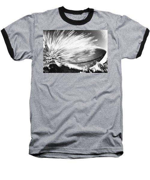 Tom's Board Baseball T-Shirt