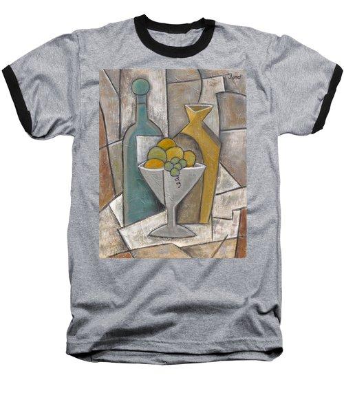 Top Shelf Baseball T-Shirt