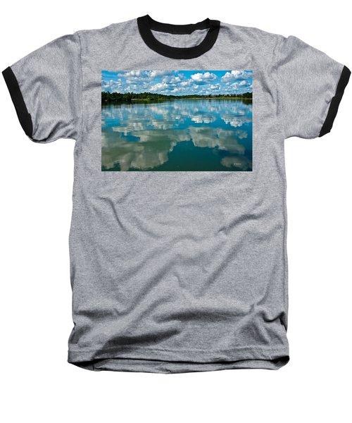Top Ten Day Baseball T-Shirt